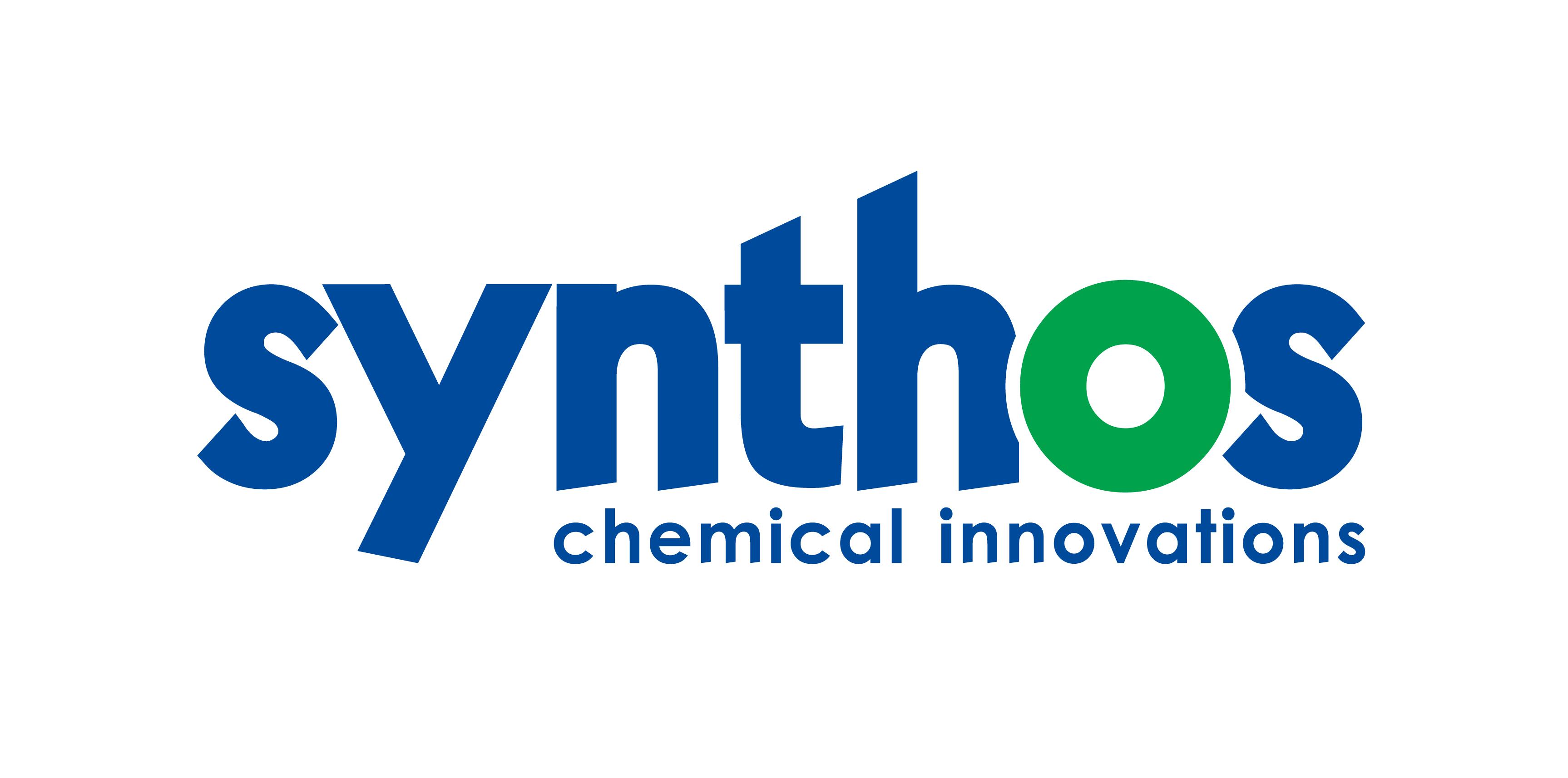 Sytuacja w firmie chemicznej Synthos S.A. - InfoBrzeszcze.pl